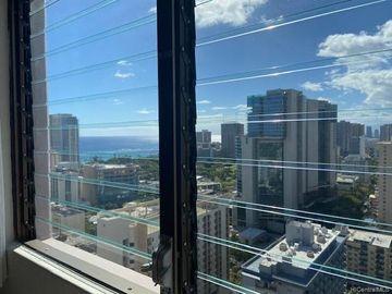 2240 Kuhio Ave unit #2901, Waikiki, HI