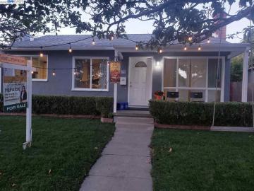 2242 Farley, Castro Valley, CA
