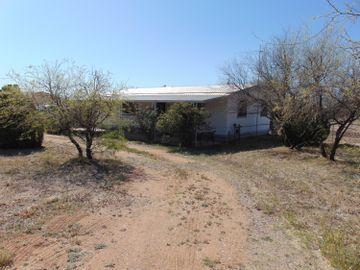 2242 W Park Verde Rd Camp Verde AZ Home. Photo 3 of 20