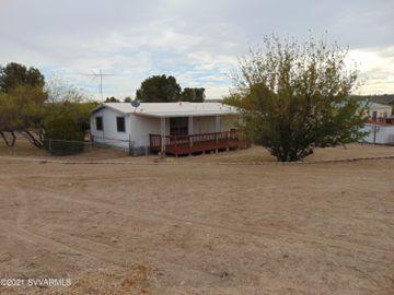 2242 W Park Verde Rd Camp Verde AZ Home. Photo 4 of 20