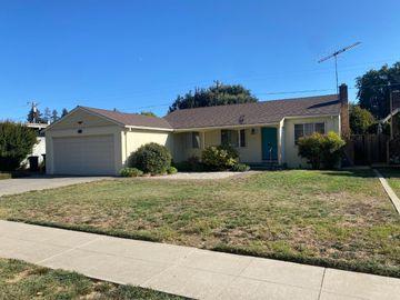 2256 Woodland Ave, San Jose, CA
