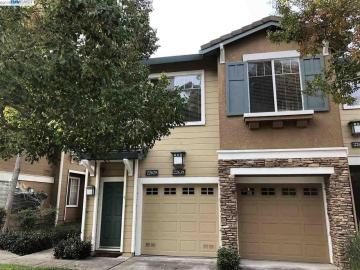22639 Canyon Terrace Dr unit #1, 5 Canyons, CA
