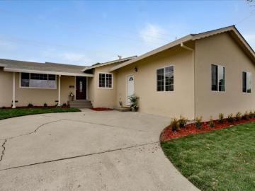 229 Heath St, Milpitas, CA