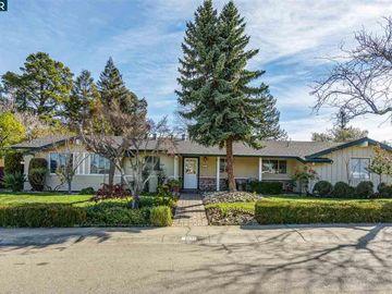 231 Los Felicas Ave, Northgate, CA