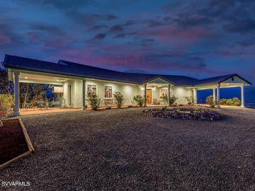 2311 Morningside Dr, 5 Acres Or More, AZ