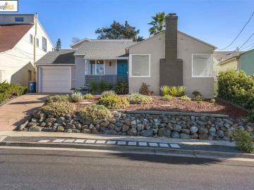 2312 Humboldt Ave, Del Norte, CA