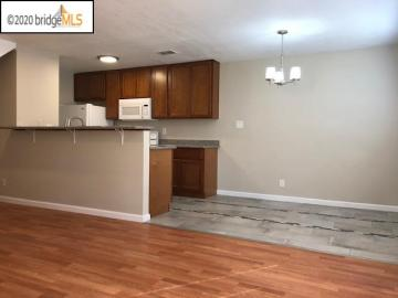 2317 Peppertree Way unit #3, Antioch, CA