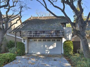 2324 Park Ave Santa Clara CA Home. Photo 2 of 27