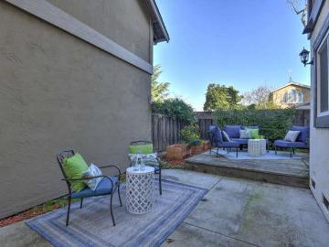 2324 Park Ave Santa Clara CA Home. Photo 3 of 27