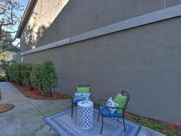 2324 Park Ave Santa Clara CA Home. Photo 4 of 27