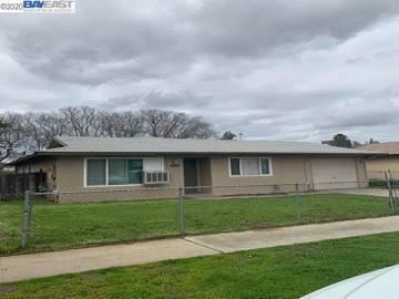 2326 S Weller Ave, Fresno, CA