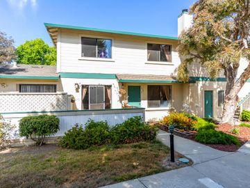 233 Green Meadow Dr unit #B, Watsonville, CA