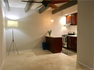 234 Ohua Ave unit #104, Waikiki, HI