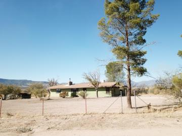2350 N Private Dr, Under 5 Acres, AZ