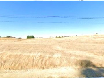 2355 Grapevine Gulch Rd, Camanche Village, CA