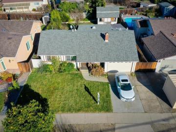2366 Weston Dr, San Jose, CA