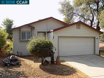 23732 Parrotts Ferry Rd, Columbia, CA