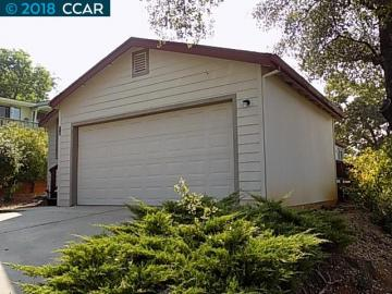 23732 Parrotts Ferry Rd Columbia CA Home. Photo 2 of 19