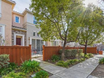 238 Vista Roma Way, San Jose, CA