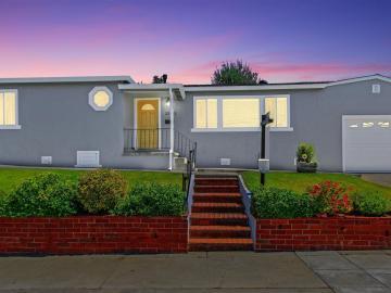 23933 Carmelita Dr, Downtown Hayward, CA