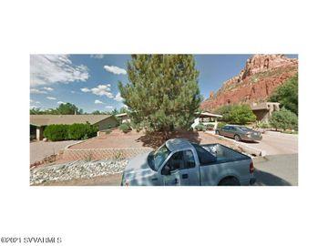 24 Quail Run, Chapel Hills 1 - 2, AZ