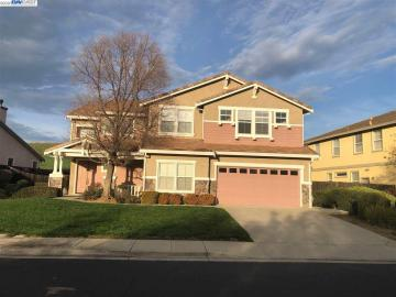 2401 Forty Niner Way, Antioch, CA