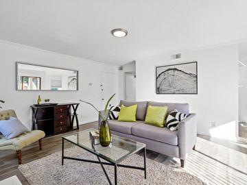 2402 N Main St unit #D, Salinas, CA