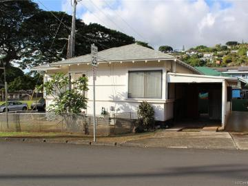 2404 Pauoa Rd, Pauoa Valley, HI