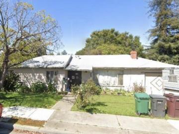 24123 Zorro Ct, Fairview, CA