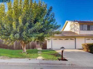 2460 Camino De Jugar, Twin Creeks Area, CA
