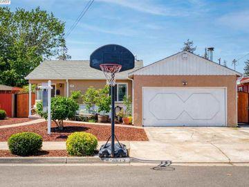 24673 Tioga Rd, Jackson Triangle, CA