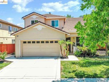 2476 Marshall Dr, Brentwood Hills, CA