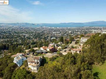 248 Gravatt Dr, Oakland, CA