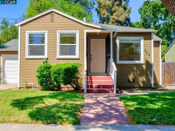 249 Curry Ave, Vallejo, CA