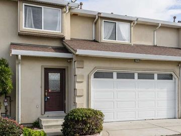 249 Laurel Ave, Cherryland, CA