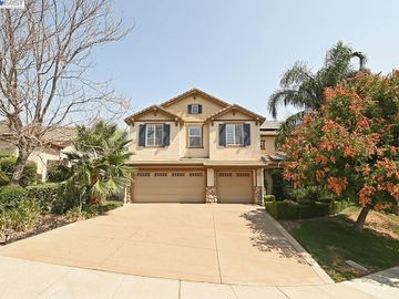 2493 Turnberry Ct, Shadow Lakes, CA