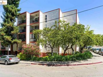 250 Whitmore St unit #112, Rockridge, CA