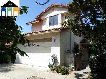 2505 Oakley Rd, Antioch, CA