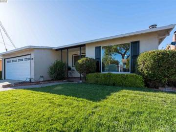 2511 Bradford Ave, Glen Eden, CA