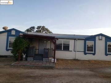 25110 Patricia Ln, Raymond, CA