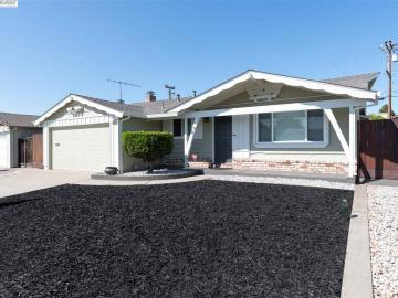 25199 Meredith Ct, Southgate, CA