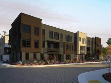 25341 Parklane Dr, Hayward, CA