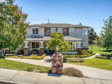 25489 Old Fairview Ave, Blackstone, CA
