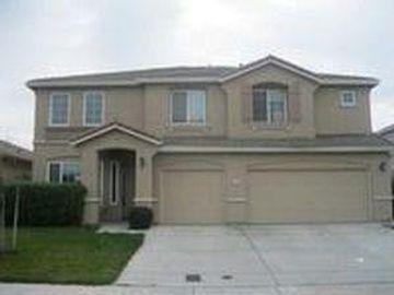 2556 Wesley Ln, Stockton, CA