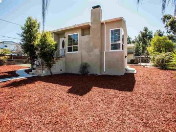 2575 Kelly St, Fairview Distric, CA