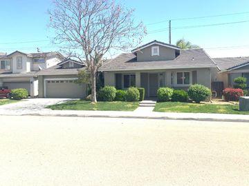 2579 Duke, Fresno, CA