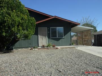 26 E Paula Cir Cottonwood AZ Home. Photo 1 of 19
