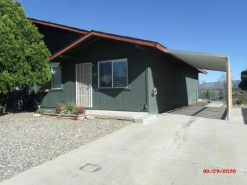 26 E Paula Cir Cottonwood AZ Home. Photo 2 of 19