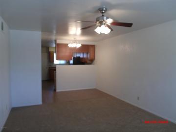 26 E Paula Cir Cottonwood AZ Home. Photo 5 of 19