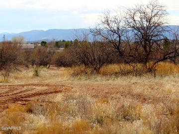 260 S Pipestone Lane Ln, Under 5 Acres, AZ